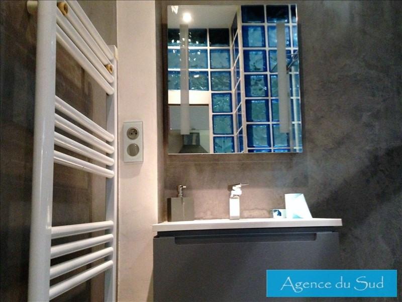 Produit d'investissement appartement La ciotat 126000€ - Photo 5
