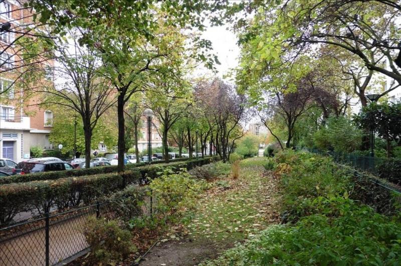Vente appartement Paris 12ème 820000€ - Photo 11