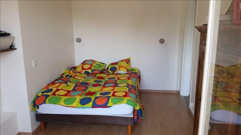 Sale apartment Aubagne 160000€ - Picture 6