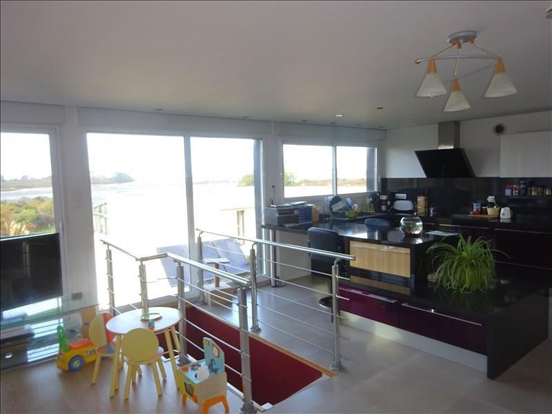 Sale house / villa Landeda 211000€ - Picture 3