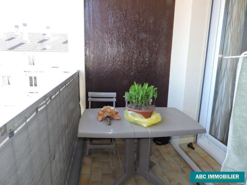 Vente appartement Limoges 135890€ - Photo 2
