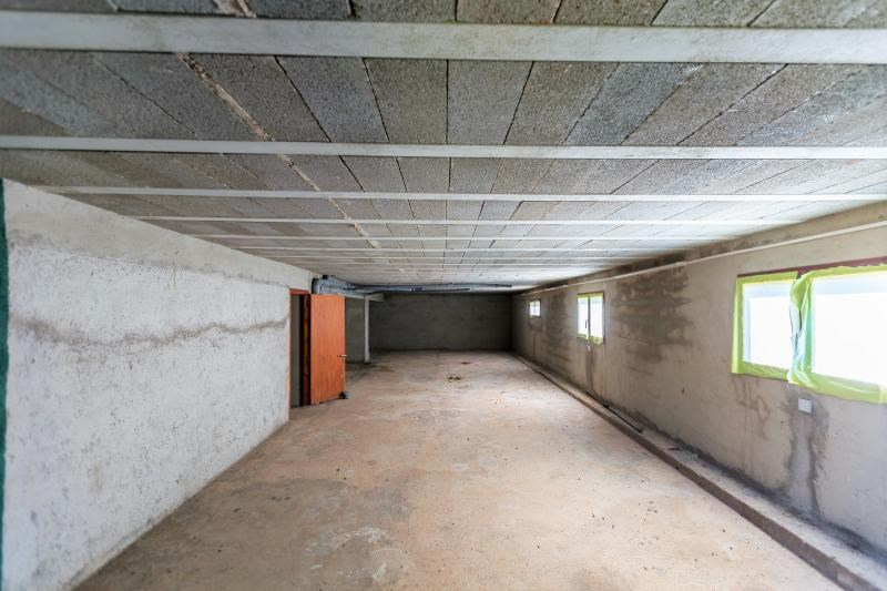 Vente maison / villa Bonifacio 540000€ - Photo 9