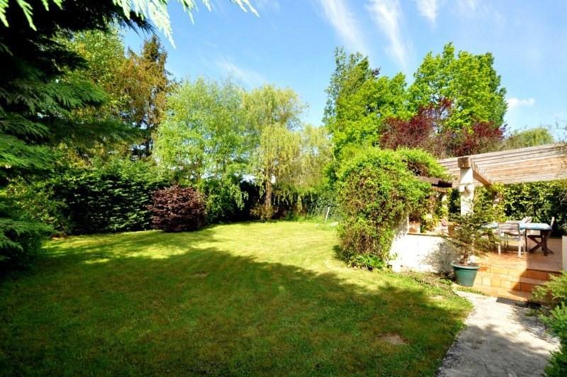 Vente maison / villa Vaugrigneuse 319000€ - Photo 21