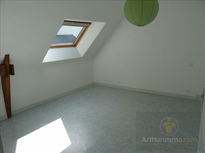 Vente maison / villa Brech 288475€ - Photo 4