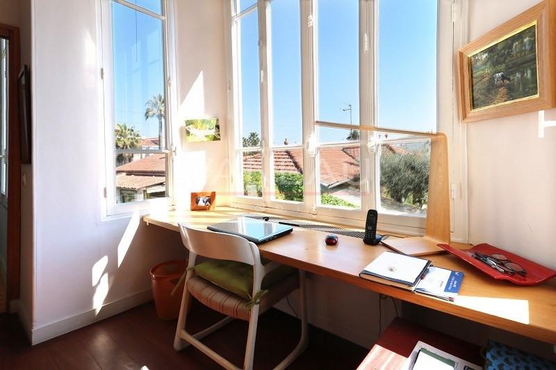 Vente de prestige maison / villa Antibes 1095000€ - Photo 19