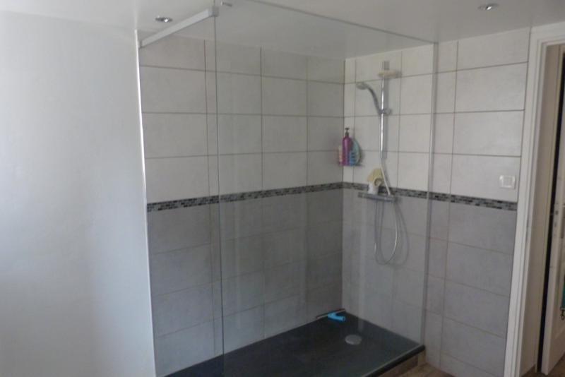 Sale house / villa Harreberg 118000€ - Picture 3