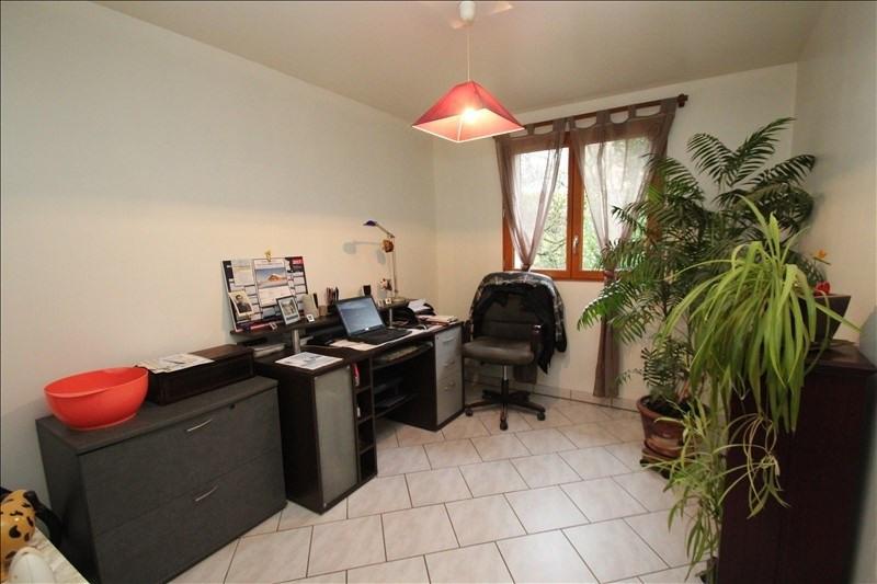 Vente maison / villa Mareuil sur ourcq 235000€ - Photo 5