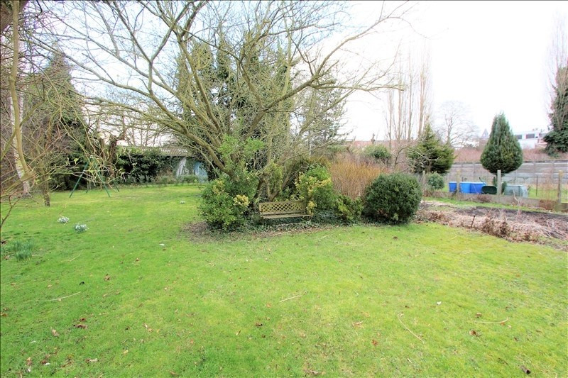 Sale house / villa Douai 209000€ - Picture 9