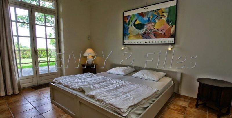 Vente maison / villa L'isle-en-dodon 620000€ - Photo 42