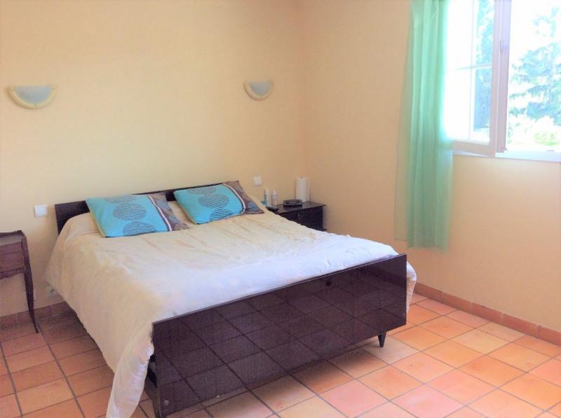 Vente maison / villa Chaillevette 318000€ - Photo 6