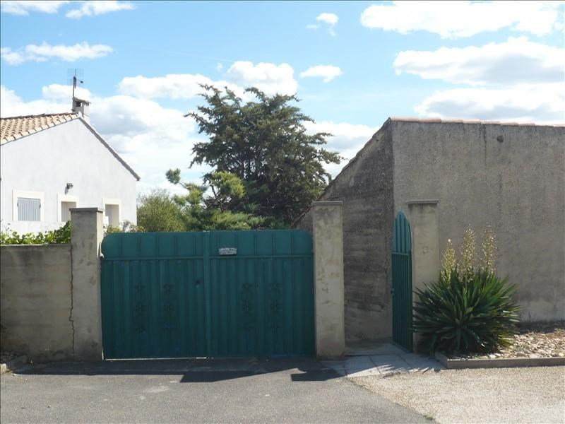 Продажa дом Chateauneuf de gadagne 210000€ - Фото 7