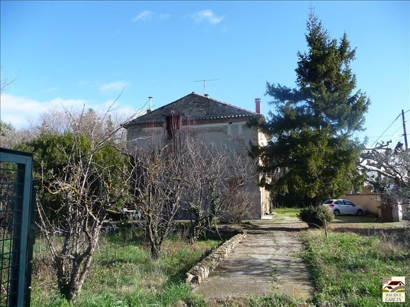 Престижная продажа дом Sorgues 945000€ - Фото 3