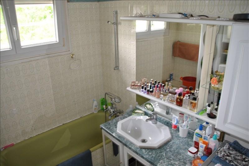 Sale house / villa Montereau-fault-yonne 243800€ - Picture 8