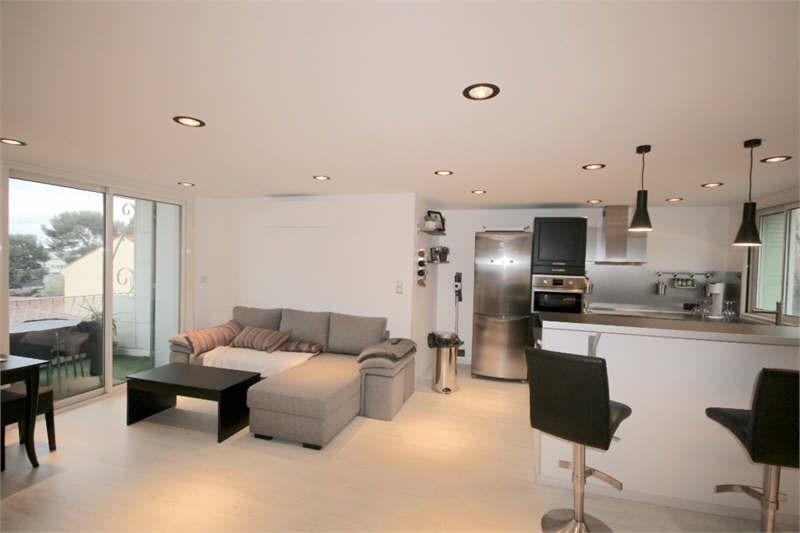 Sale apartment Toulon 159999€ - Picture 2