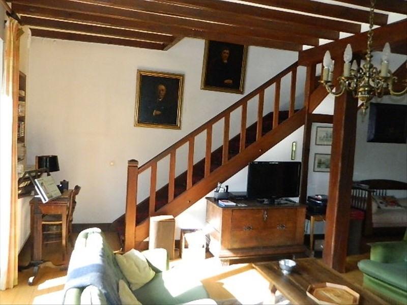 Verkoop  huis Maintenon 495000€ - Foto 9