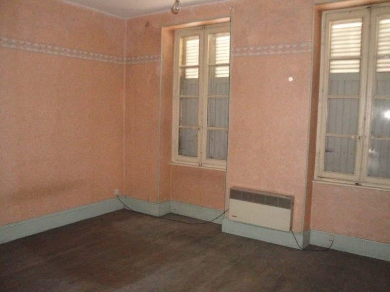 Vente immeuble Moulins 150000€ - Photo 6