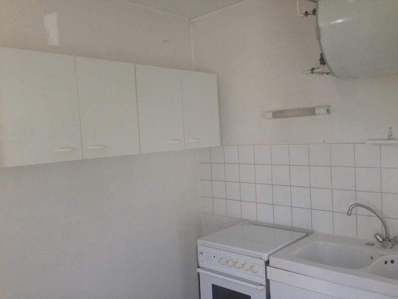 Location appartement St martin d'heres 578€ CC - Photo 4