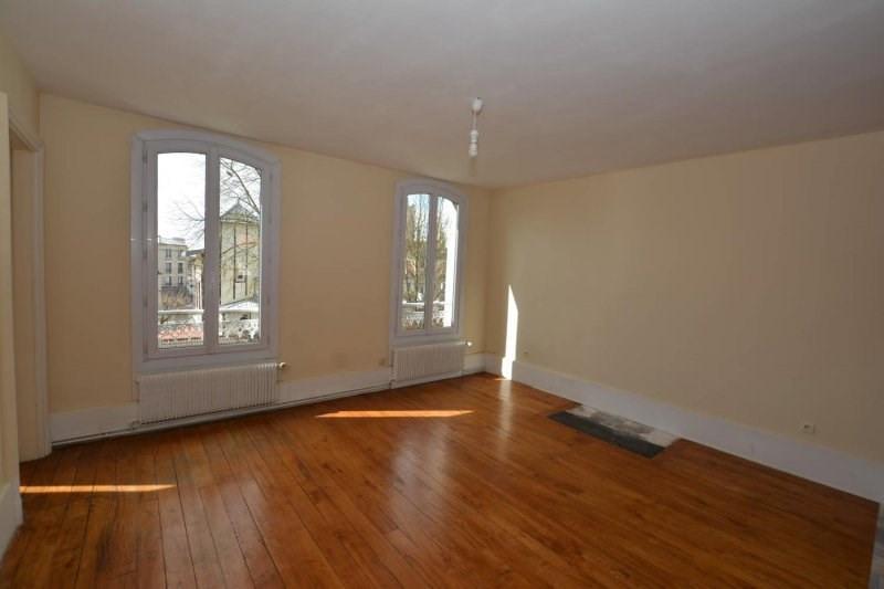 Vente appartement Senlis 335000€ - Photo 7