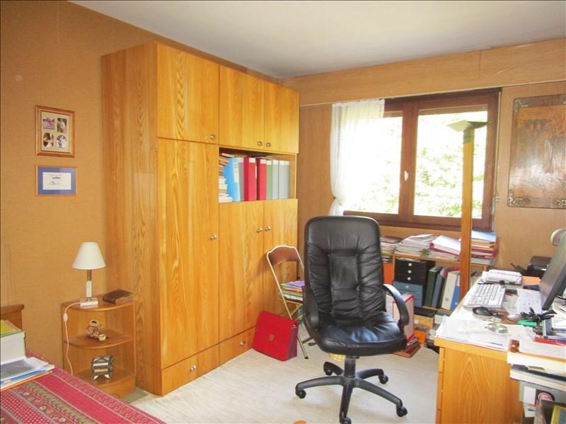 Vente appartement Versailles 880000€ - Photo 7