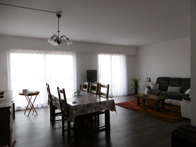 Vente appartement Vichy 169000€ - Photo 1