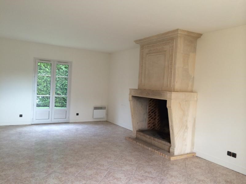 Sale house / villa Villennes sur seine 699000€ - Picture 3