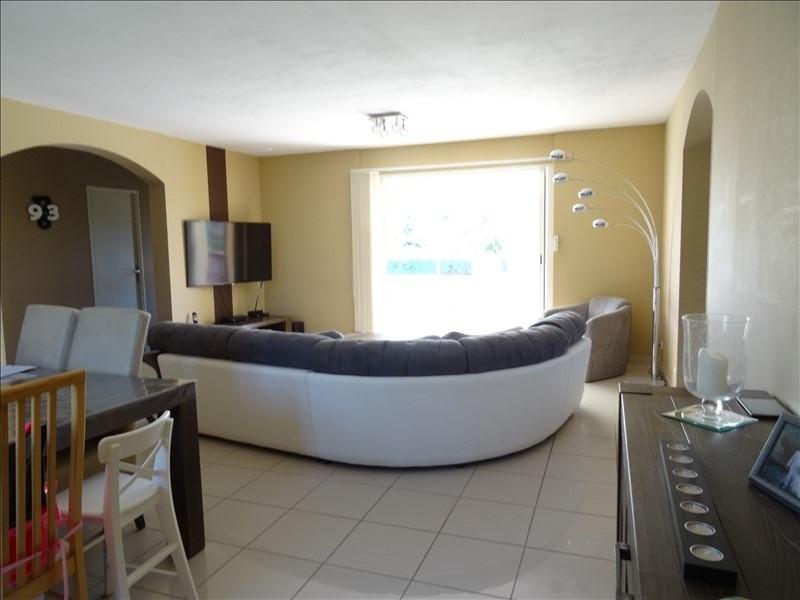 Verkoop  huis Sarrians 435000€ - Foto 4