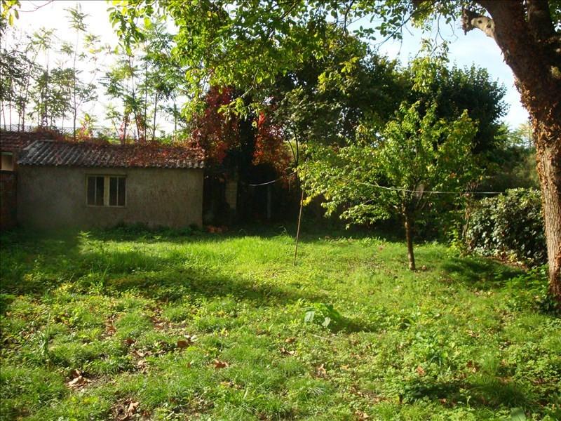 Vente maison / villa Agen 99000€ - Photo 13