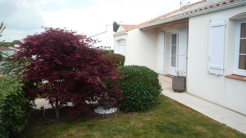 Life annuity house / villa Saint-gilles-croix-de-vie 57250€ - Picture 18