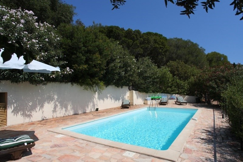 Location maison / villa Porto vecchio 2 000€ +CH - Photo 7