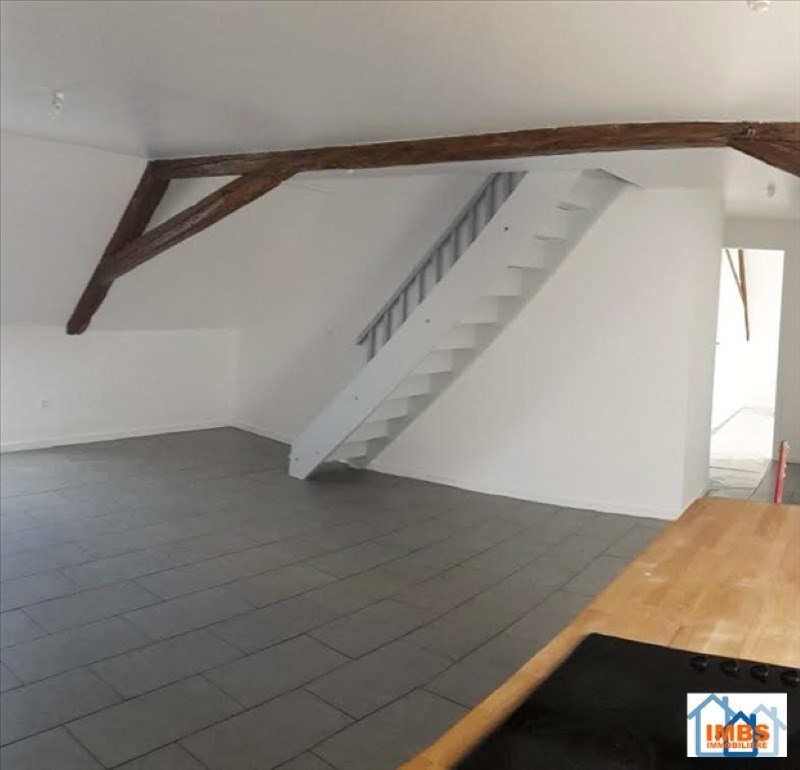 Rental apartment Entzheim 690€ CC - Picture 4
