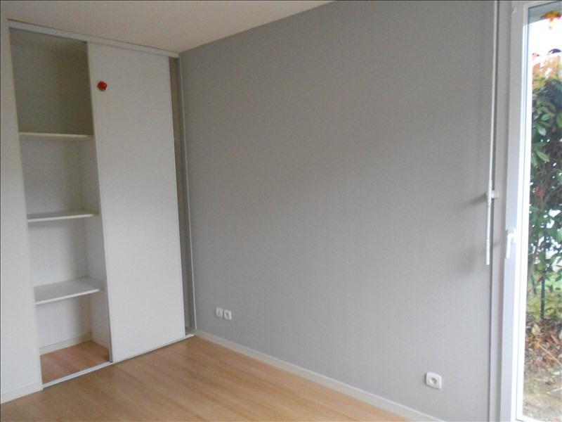 Vente maison / villa St lys 162812€ - Photo 4