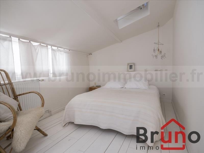 Vente maison / villa Le crotoy 367500€ - Photo 15
