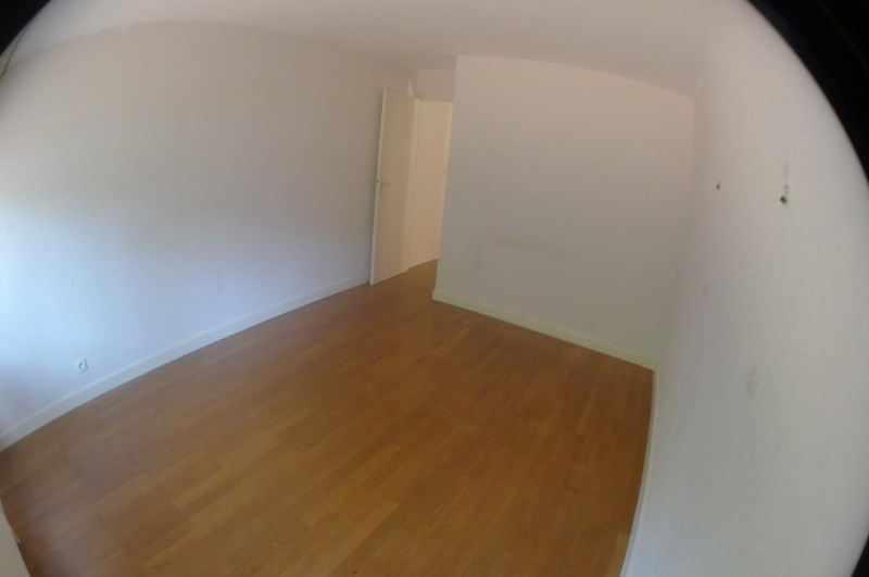 Location appartement Oullins 719€ CC - Photo 5