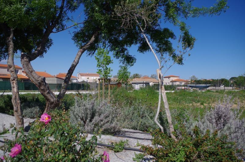 Terrain  de 243 m² Perpignan par GROUPE ANGELOTTI