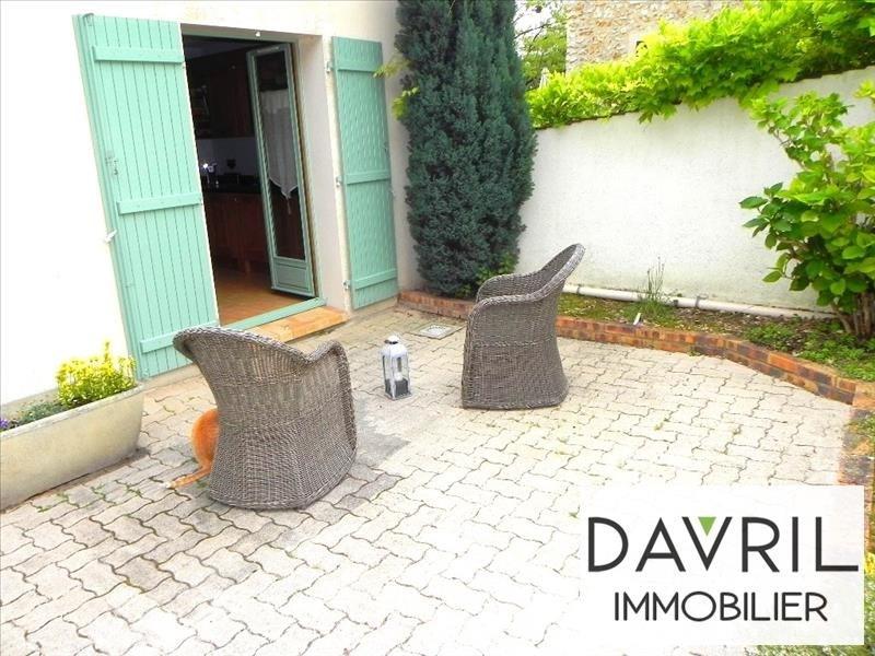 Revenda casa Andresy 690000€ - Fotografia 5