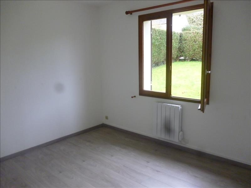 Location maison / villa Pont l eveque 765€ CC - Photo 4