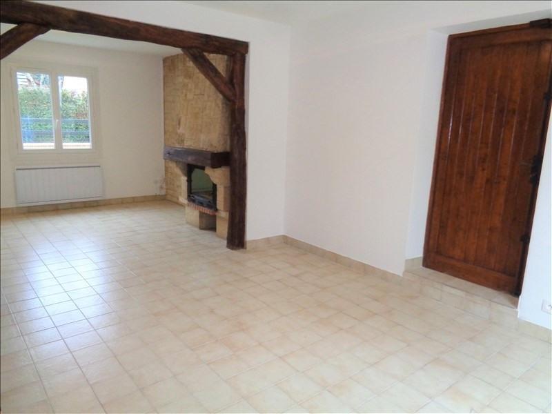 Sale house / villa St ay 222000€ - Picture 5