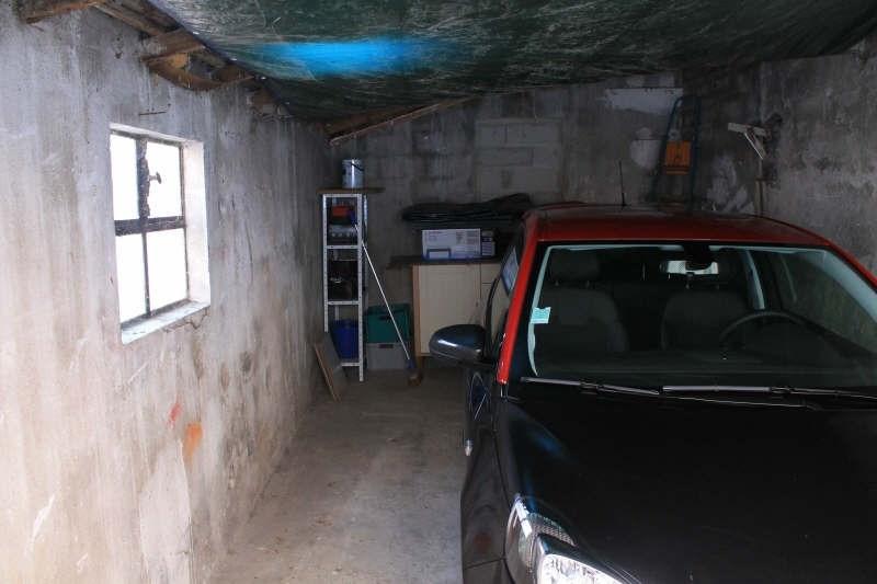 Sale apartment Toulon 138000€ - Picture 8