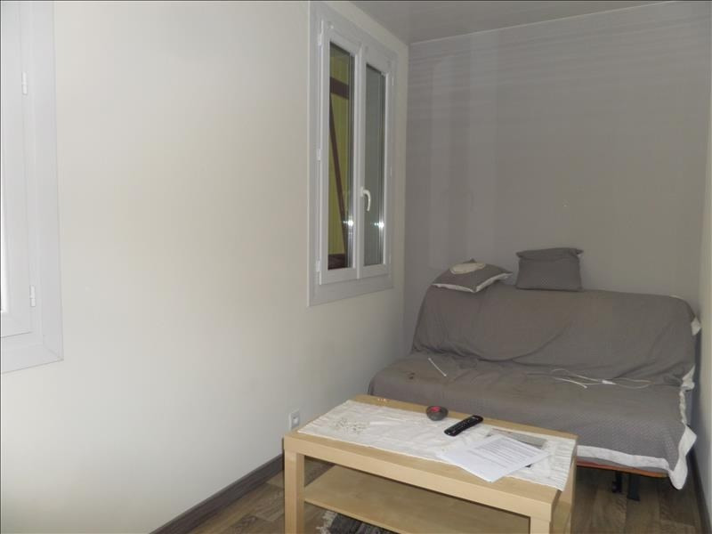 Vente appartement St brevin l ocean 114 000€ - Photo 4