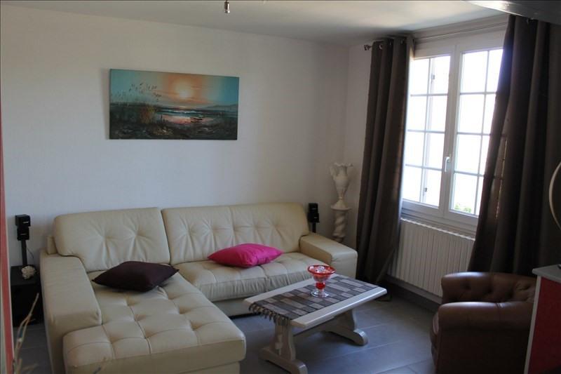 Vente maison / villa Villeneuve les avignon 315000€ - Photo 5