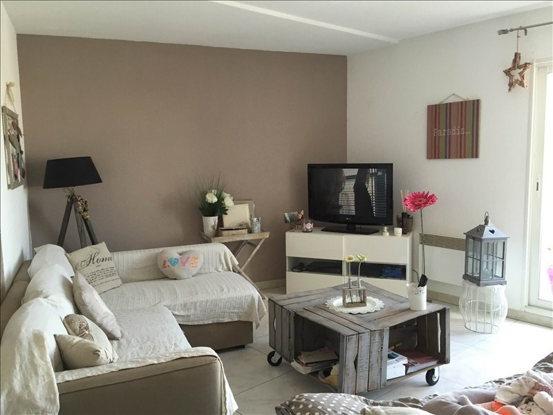 Location appartement Cabestany 780€ CC - Photo 4