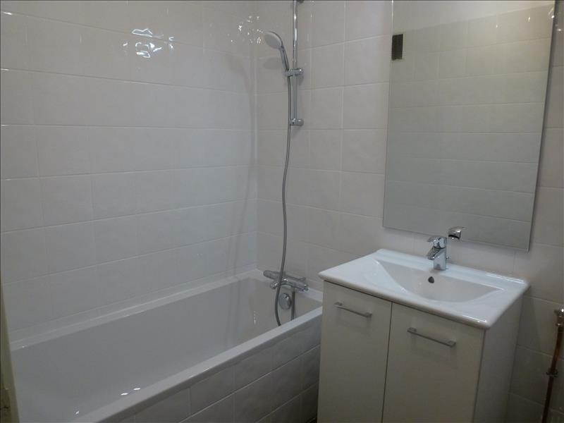 Vente appartement Le perreux sur marne 257000€ - Photo 4
