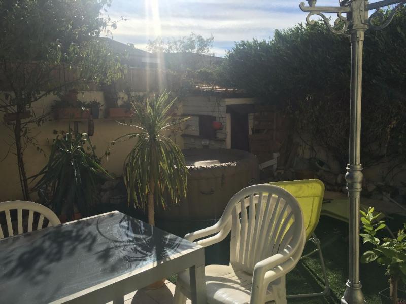 Vente maison / villa Vitrolles 270000€ - Photo 17