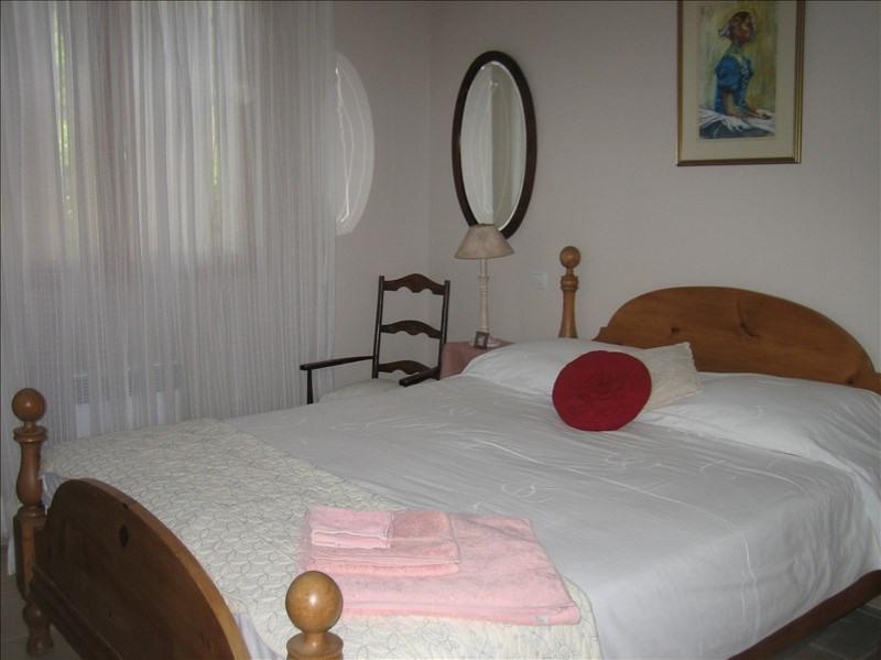 Sale house / villa Lodeve 325000€ - Picture 5