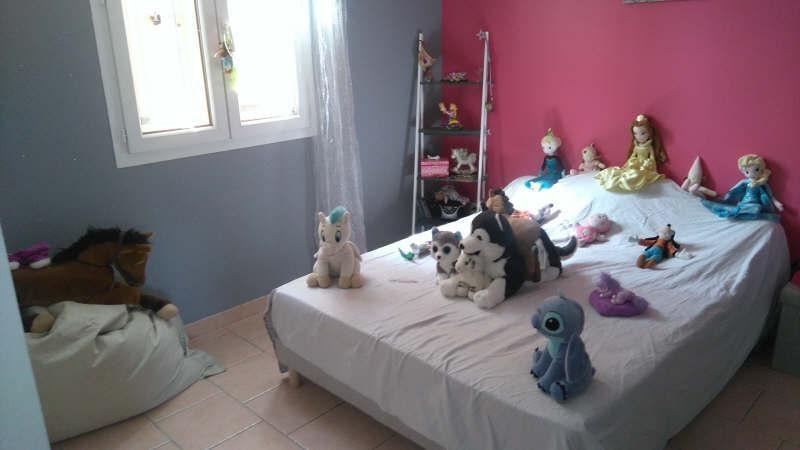 Sale house / villa La valette du var 309000€ - Picture 3