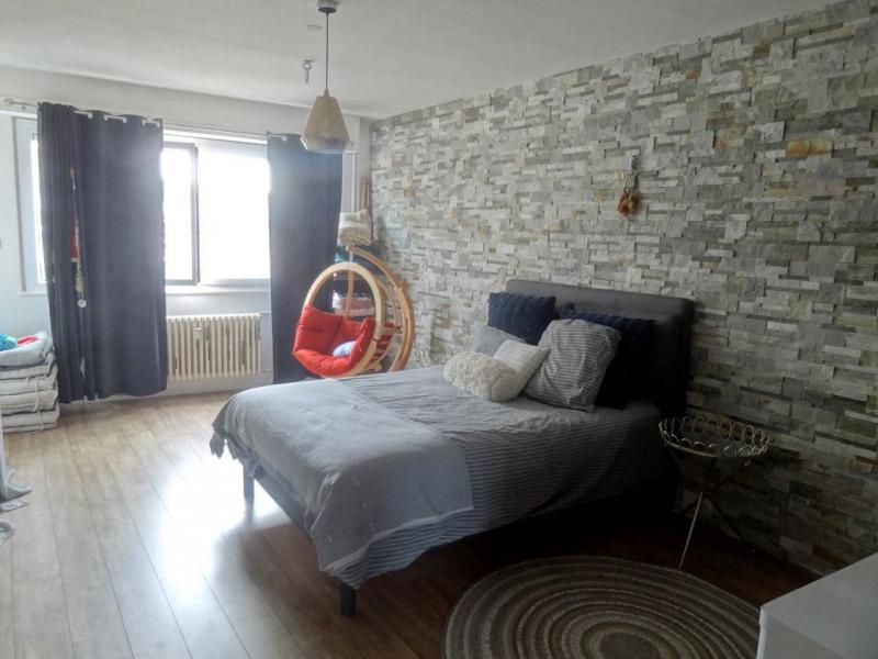 Venta  apartamento Annemasse 253000€ - Fotografía 3