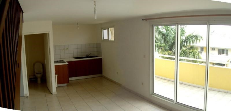 Vente appartement Lle tampon 157 000€ - Photo 4