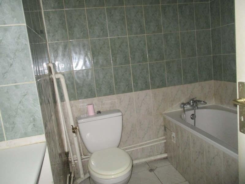 Verhuren  appartement Nimes 450€ CC - Foto 6