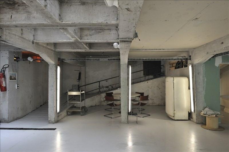 Vente appartement Paris 18ème 795000€ - Photo 7