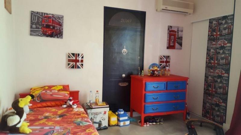 Venta  apartamento St gilles les bains 445000€ - Fotografía 6